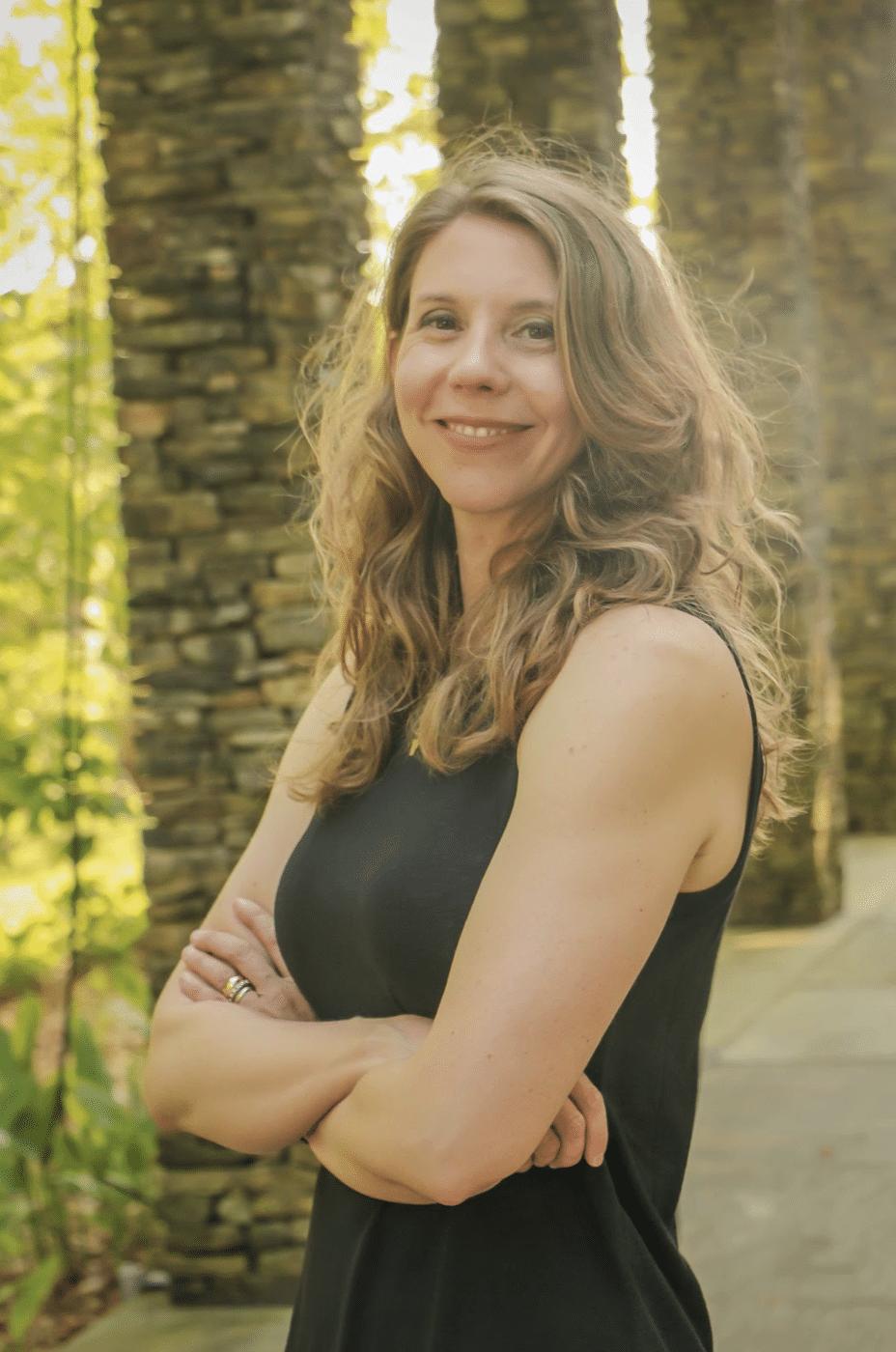 Sally Turnbull